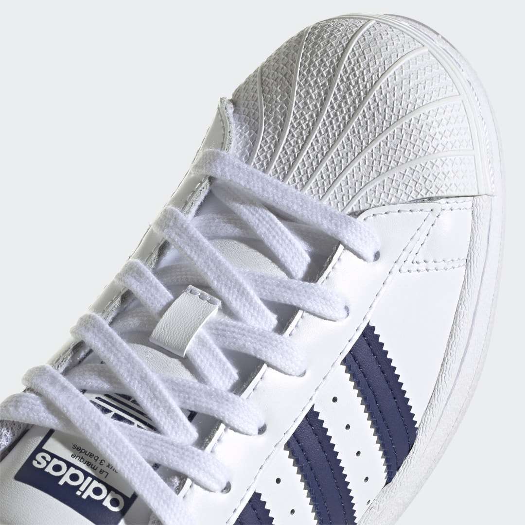 adidas Superstar GZ9096 04