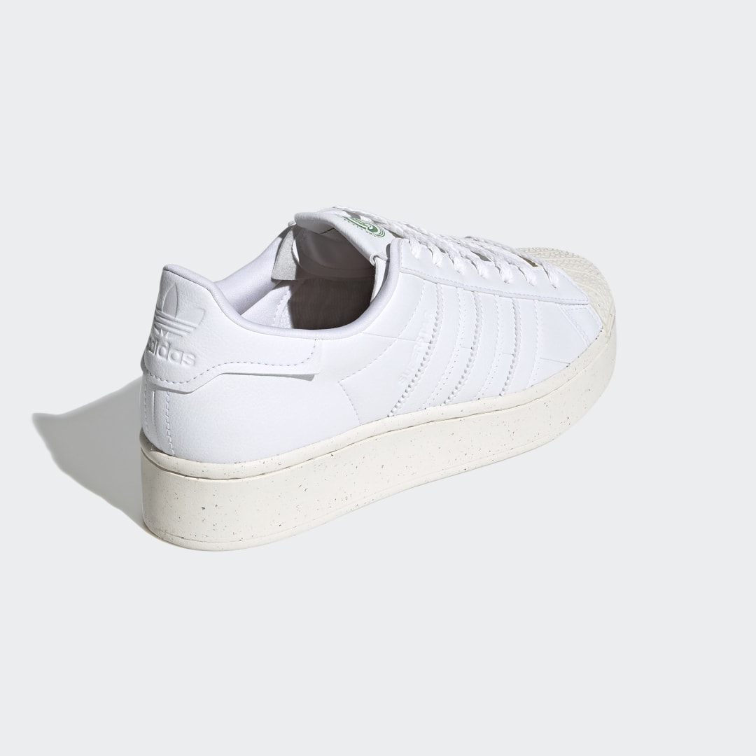 adidas Superstar Bold FY0118 02