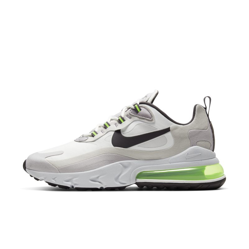 Nike Air Max 270 React CI3866-100 01