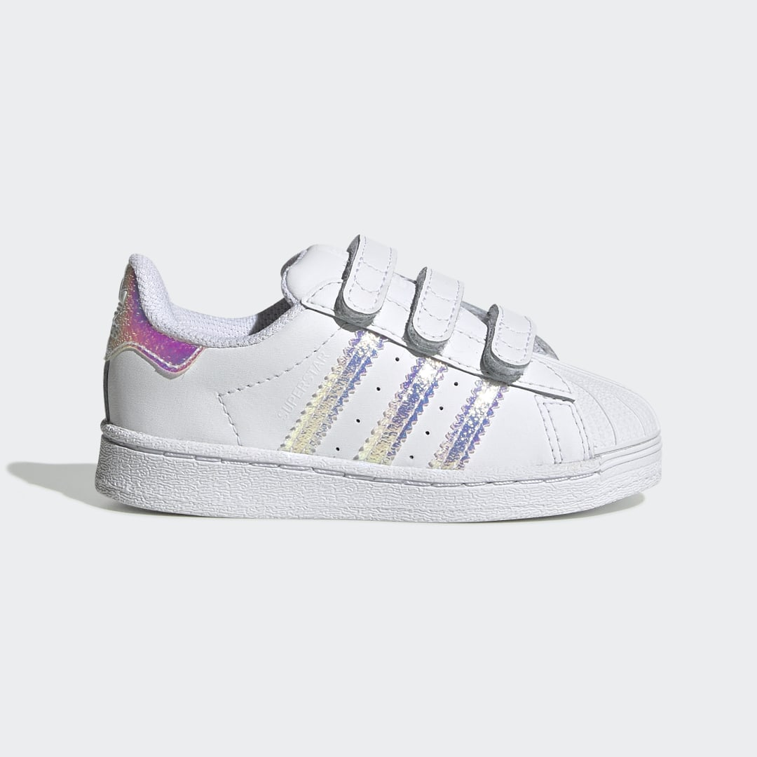 adidas Superstar FV3657 01