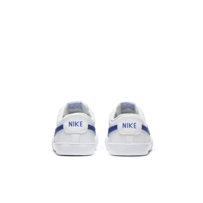 Nike Blazer Low CZ7581-100 03