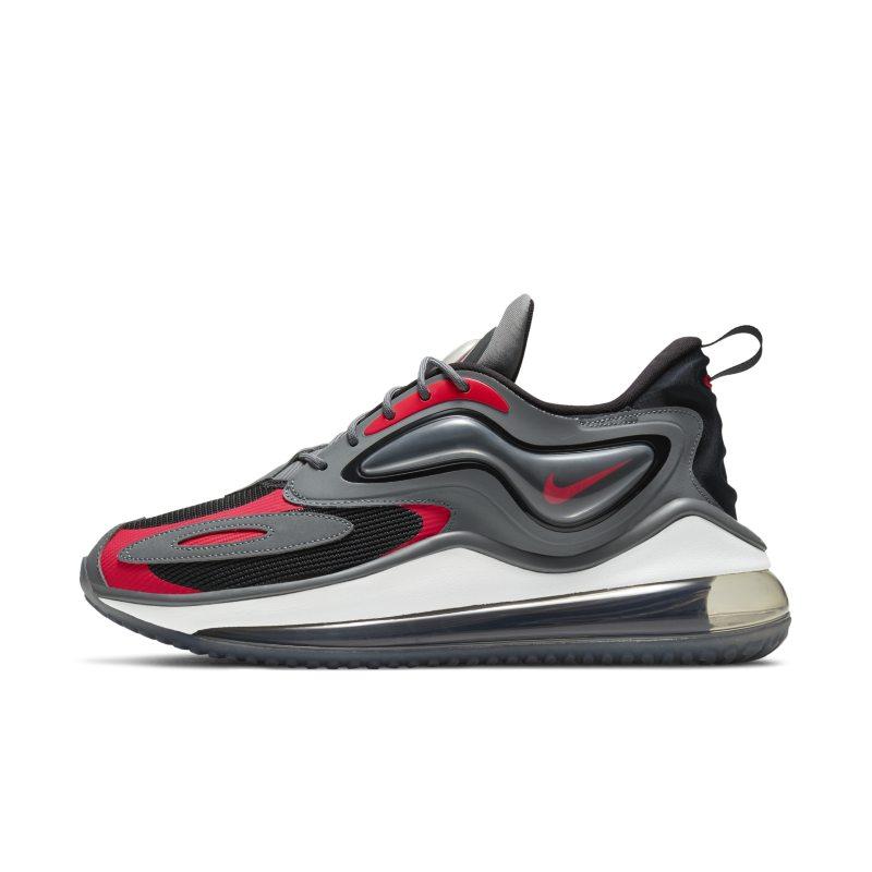 Nike Air Max Zephyr CV8837-003 01