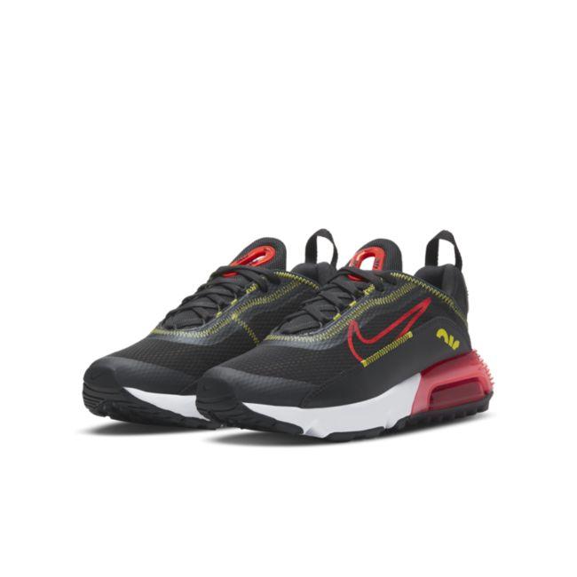 Nike Air Max 2090 CJ4066-010 04
