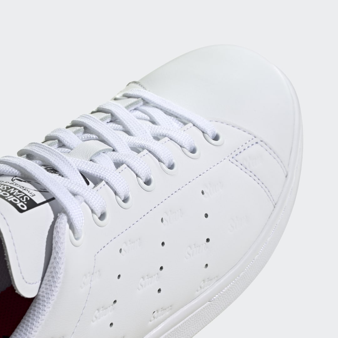 adidas Stan Smith FX0265 04