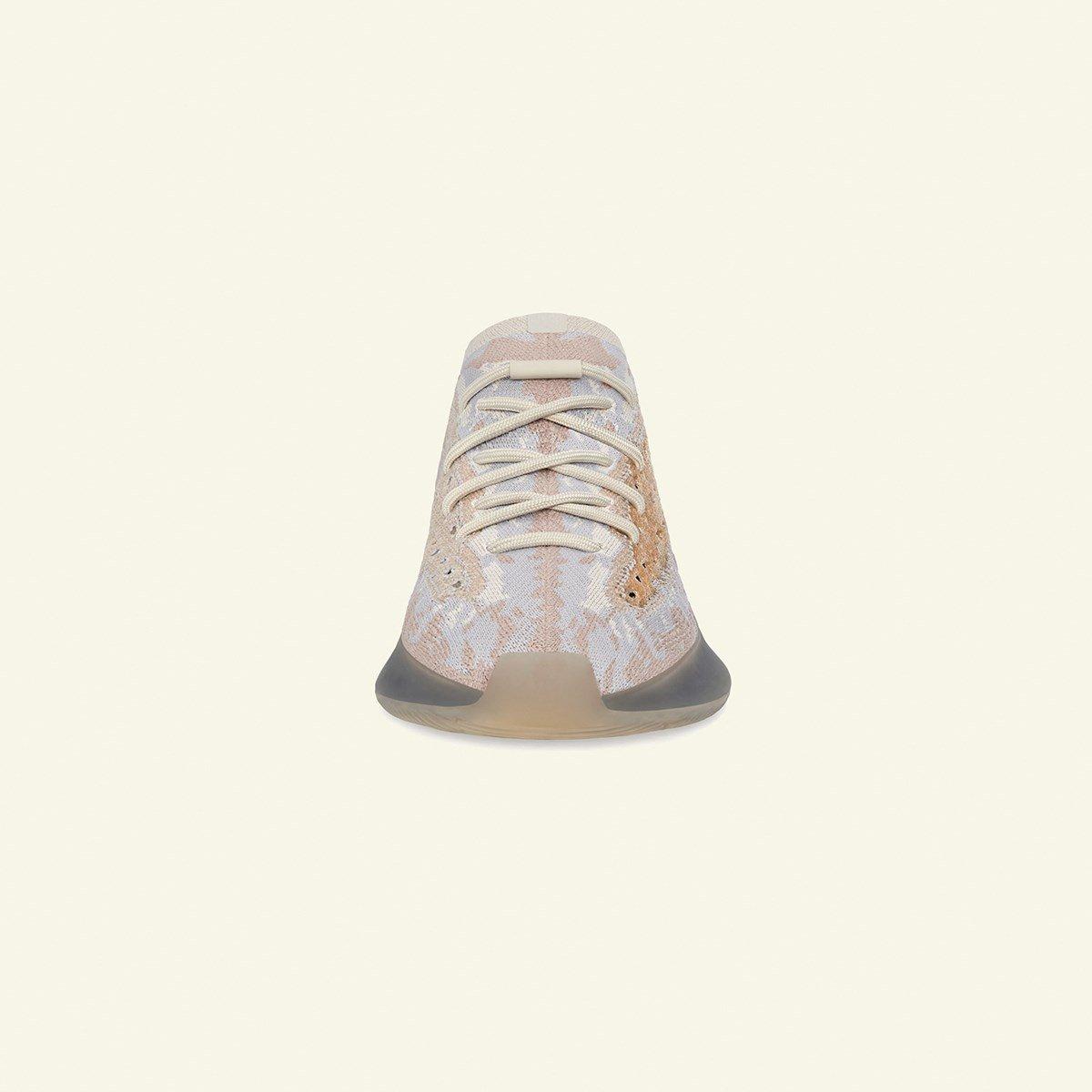 Yeezy Boost 380 FZ1269 04