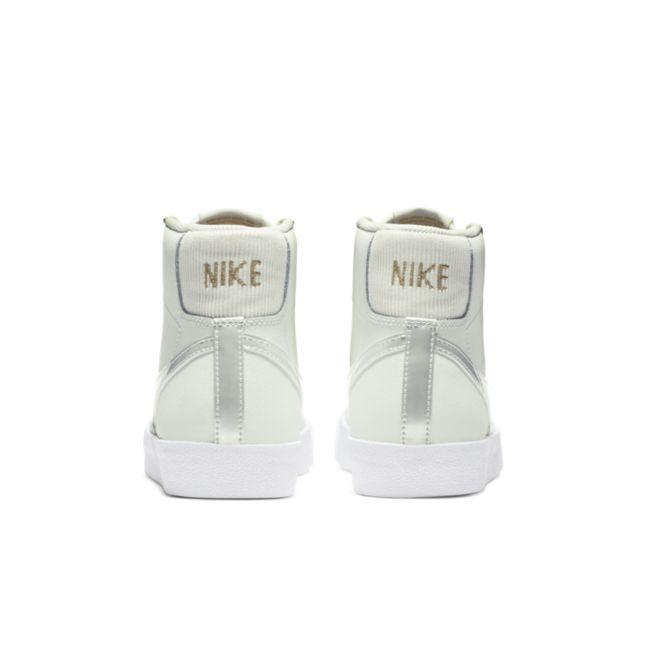 Nike Blazer Mid '77  DD6610-100 04