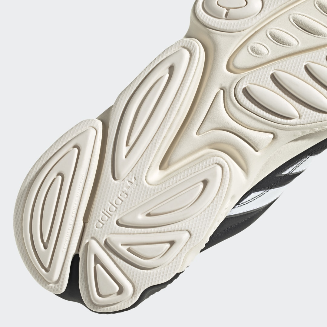 adidas Ozweego Pure G57949 05