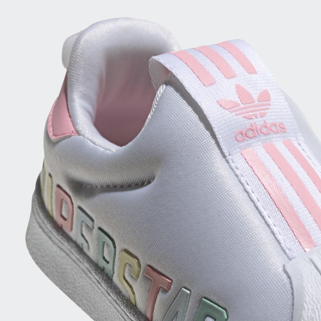 adidas Superstar 360 X FV7233 04