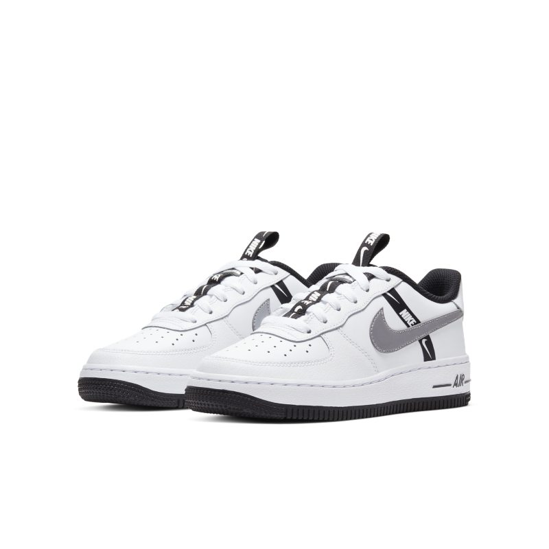 Nike Air Force 1 LV8 CT4683-100 02