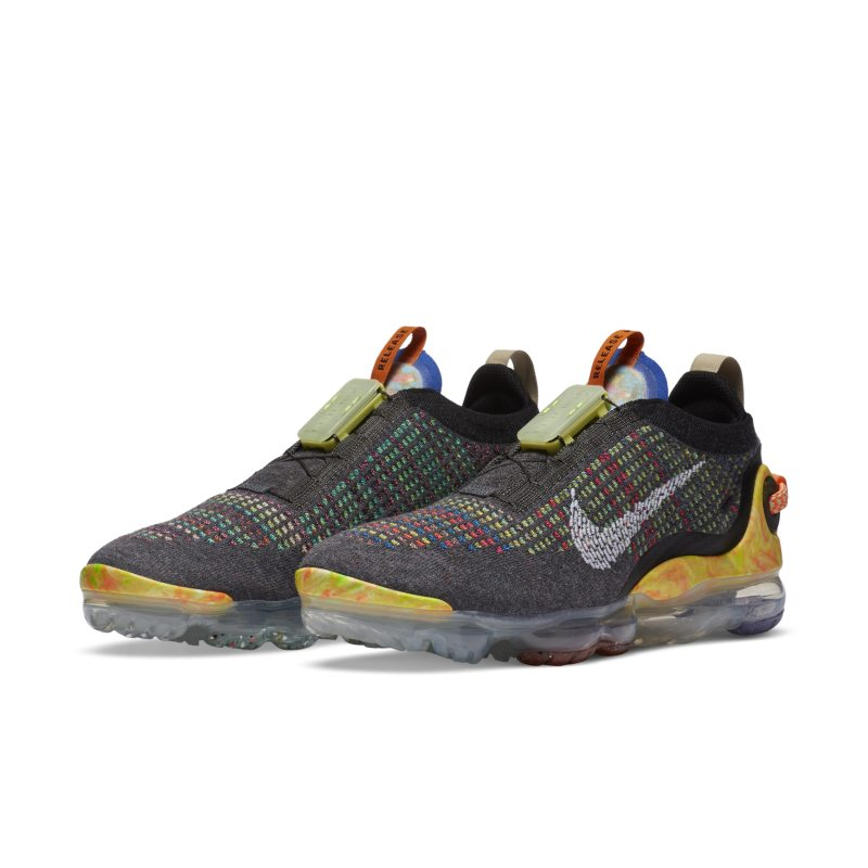 Nike Air VaporMax 2020 FK CJ6740-003 02