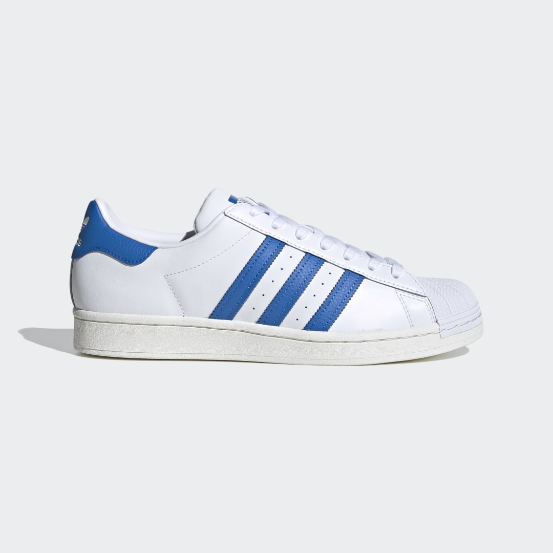 adidas Superstar FW4406 01