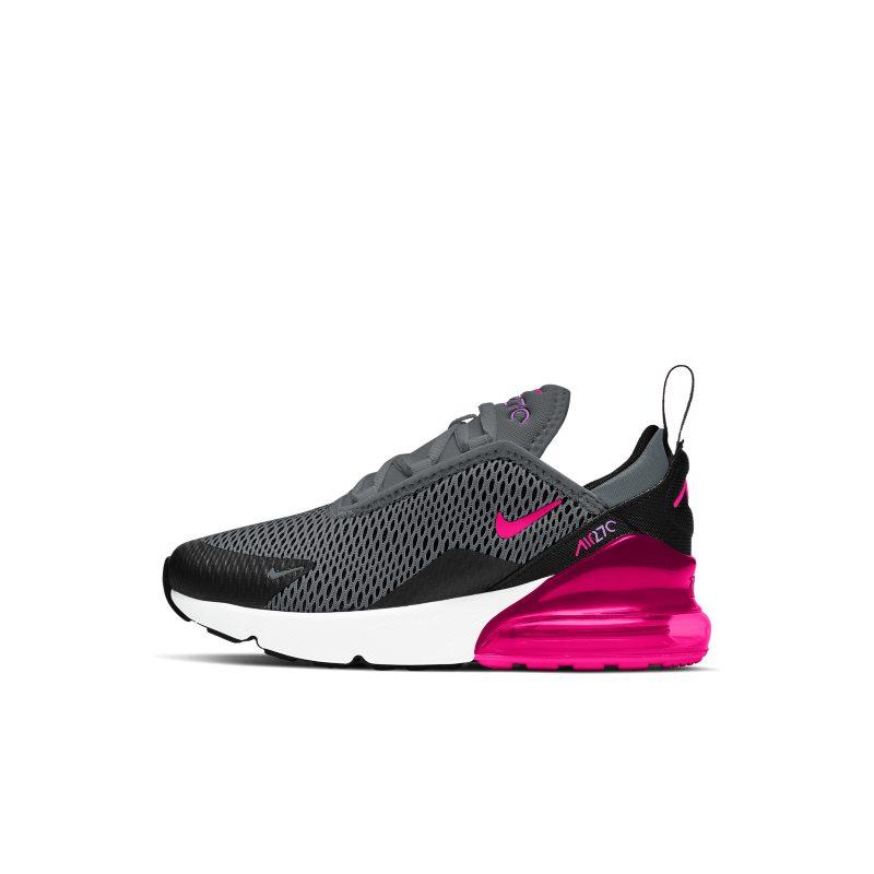 Nike Air Max 270 AO2372-031