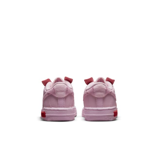 Nike Force 1 Fontanka DO6147-600 03