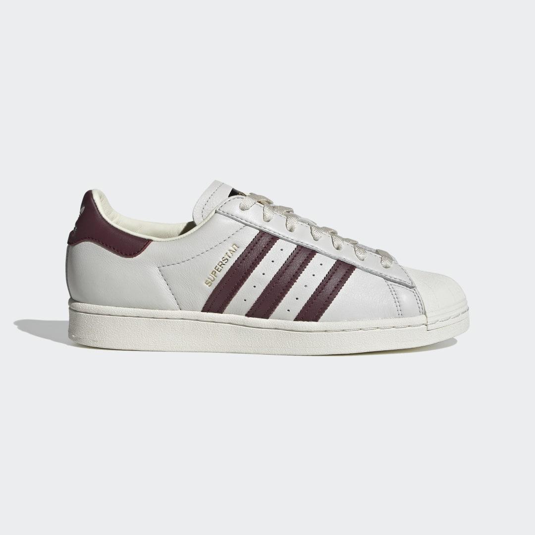 adidas Superstar H68187 01