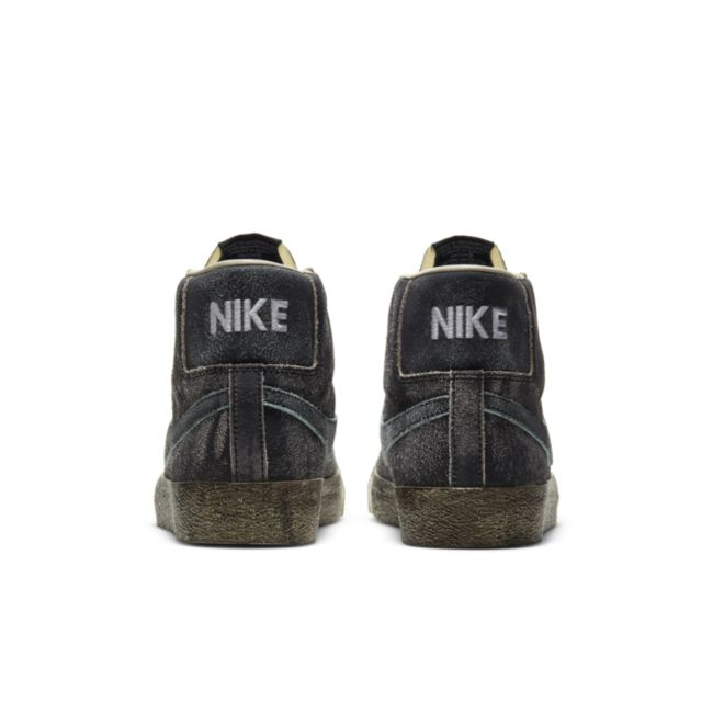 Nike SB Zoom Blazer Mid Premium DA1839-001 03