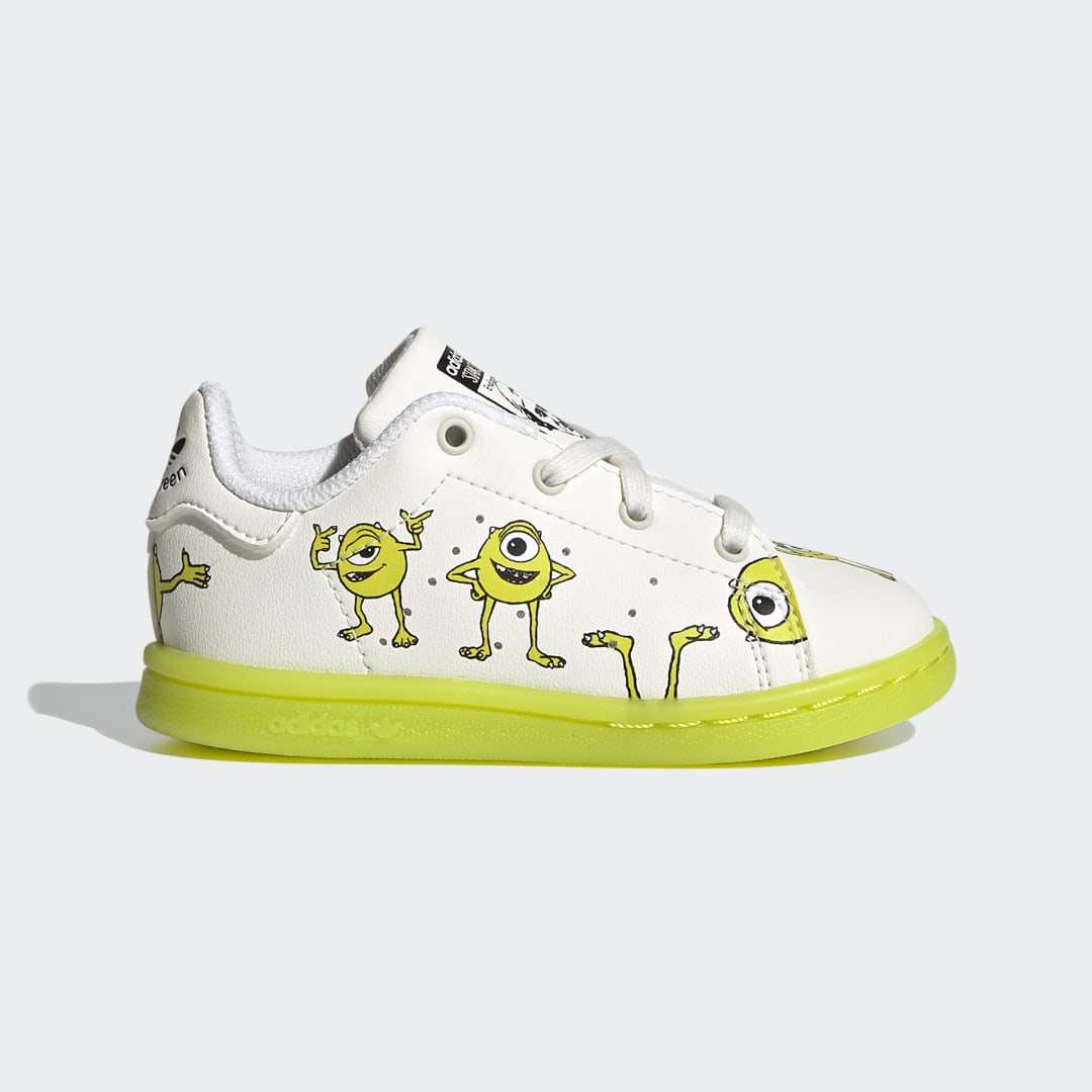 adidas Stan Smith GZ8513 01