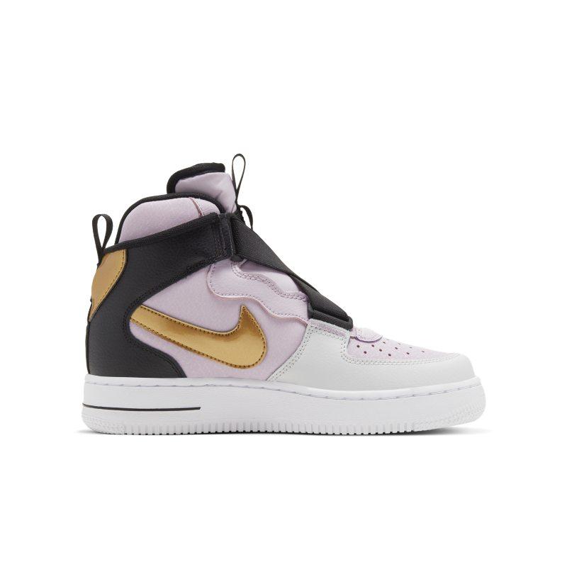 Nike Air Force 1 Highness BQ3598-500 03