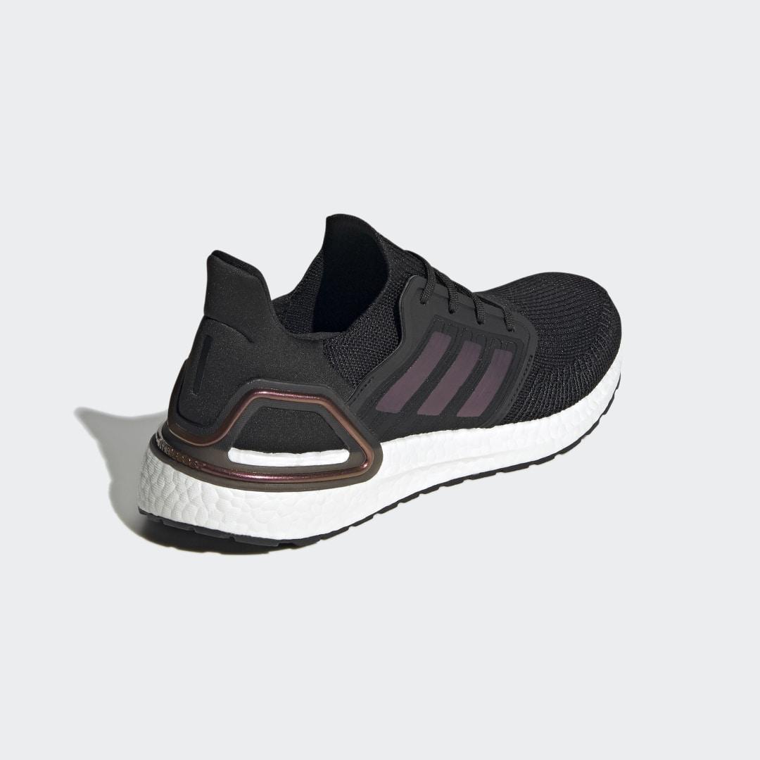 adidas Ultra Boost 20 FY7078 02