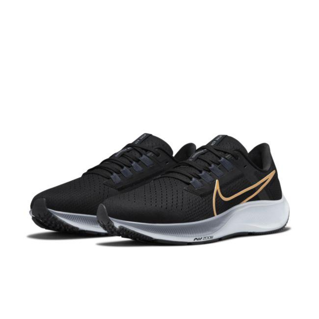 Nike Air Zoom Pegasus 38 CW7358-004 04