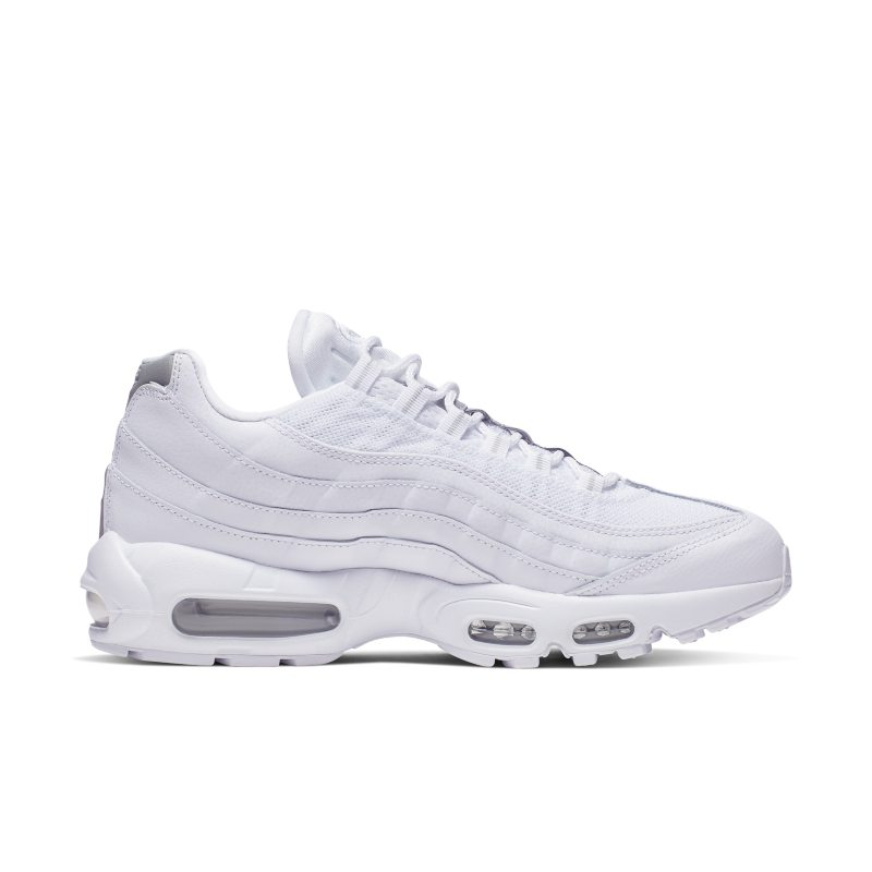 Nike Air Max 95 Essential AT9865-100 03