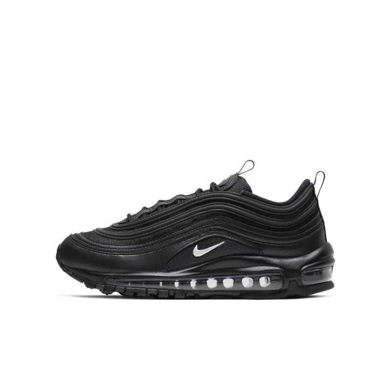 Nike Air Max 97 921522-011