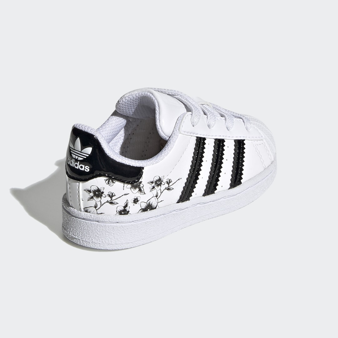 adidas Superstar FW0774 02
