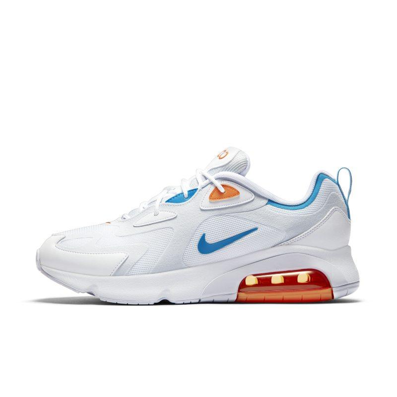 Nike Air Max 200 CT1262-001