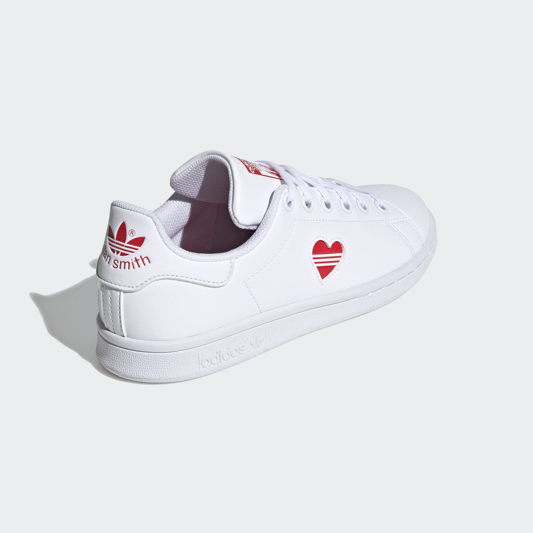adidas Stan Smith FY4481 02