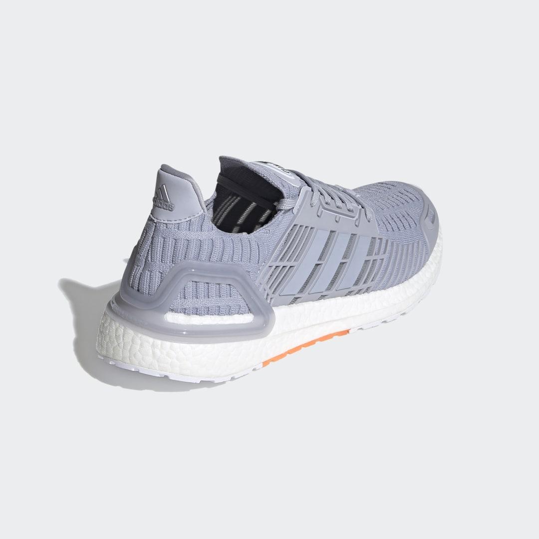 adidas Ultra Boost DNA CC_1 FZ2543 02