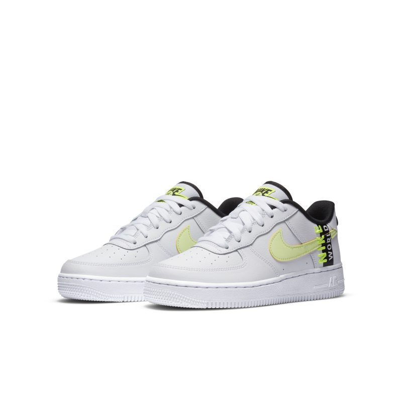 Nike Air Force 1 LV8 1 CN8536-100 02