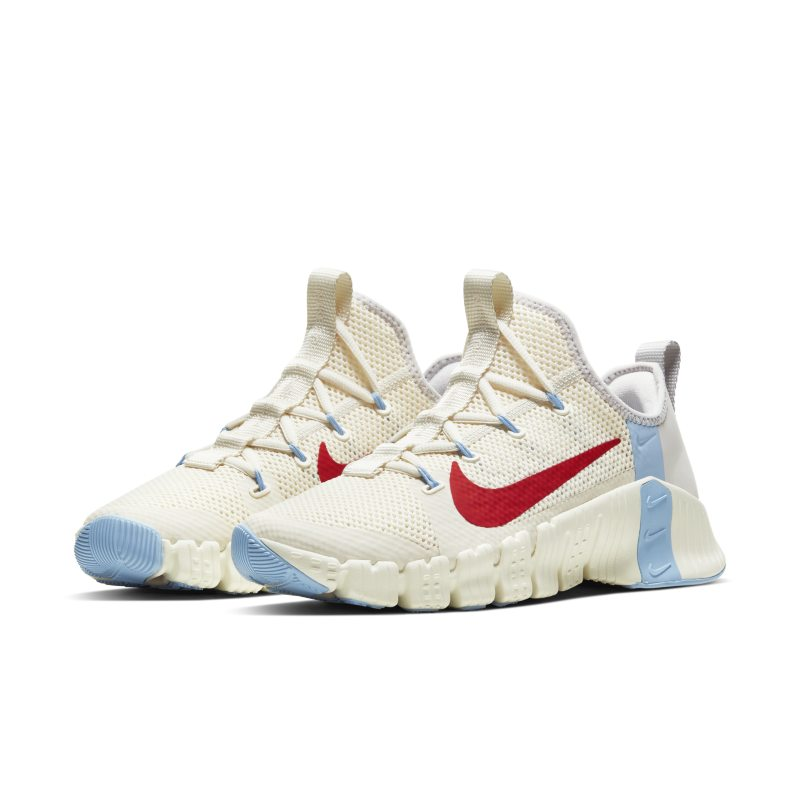 Nike Free Metcon 3 CJ6314-146 02