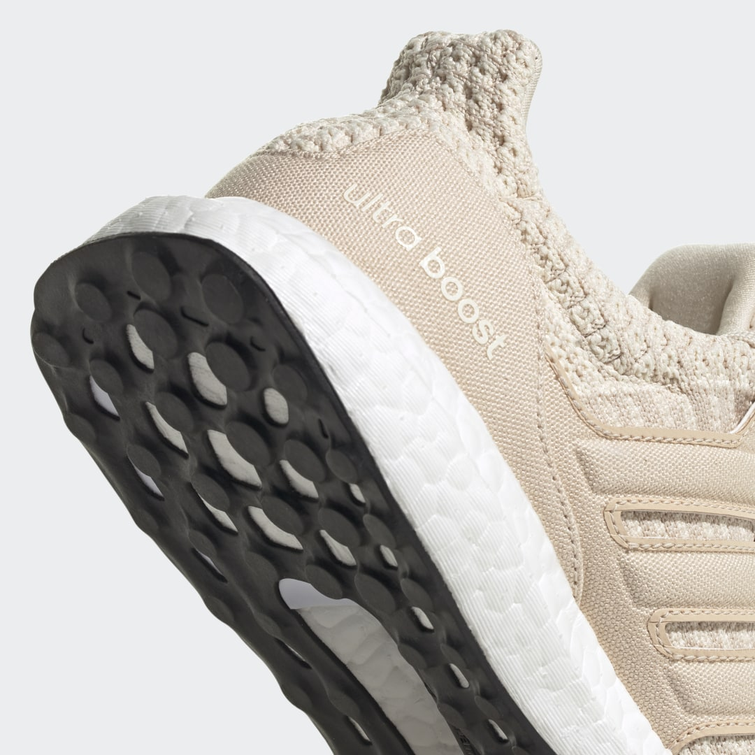 adidas Ultra Boost 5.0 DNA FZ1851 05