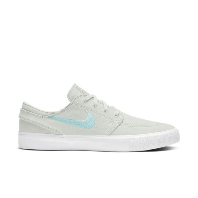 Nike SB Zoom Stefan Janoski RM AQ7475-106 02