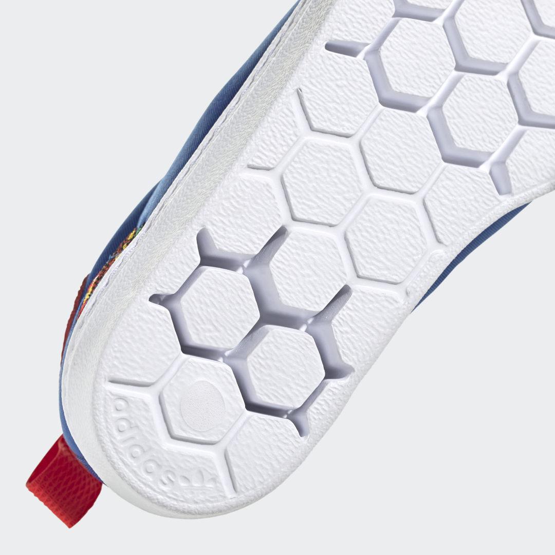 adidas Superstar 360 FY2510 04