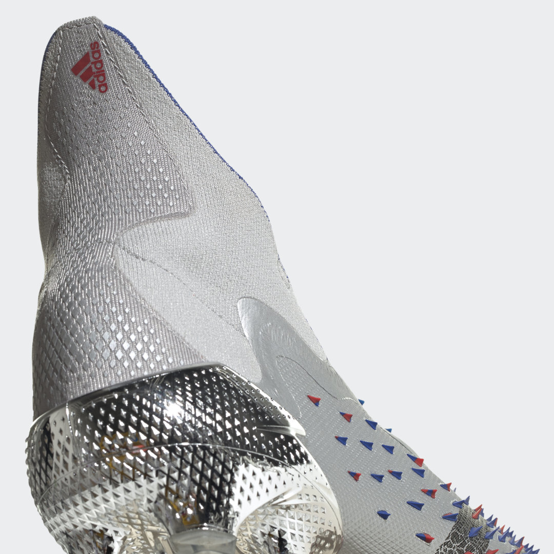 adidas Predator Freak+ FG FW7096 04