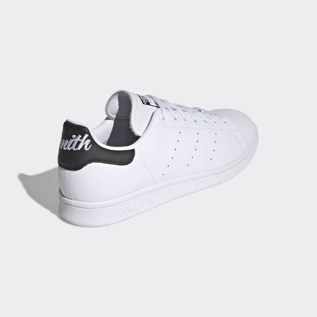 adidas Stan Smith EE5818 02