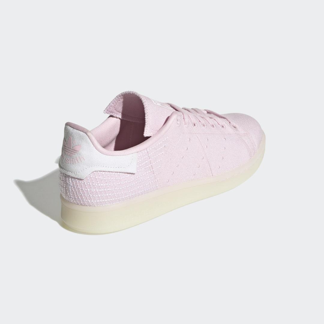 adidas Stan Smith Primeblue FX5685 02