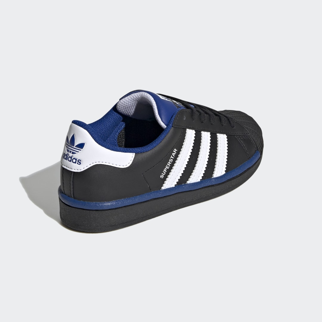 adidas Superstar FV3663 02