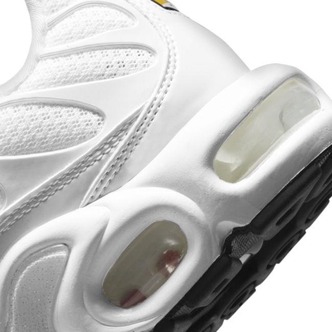 Nike Air Max Plus Premium 848891-100 03