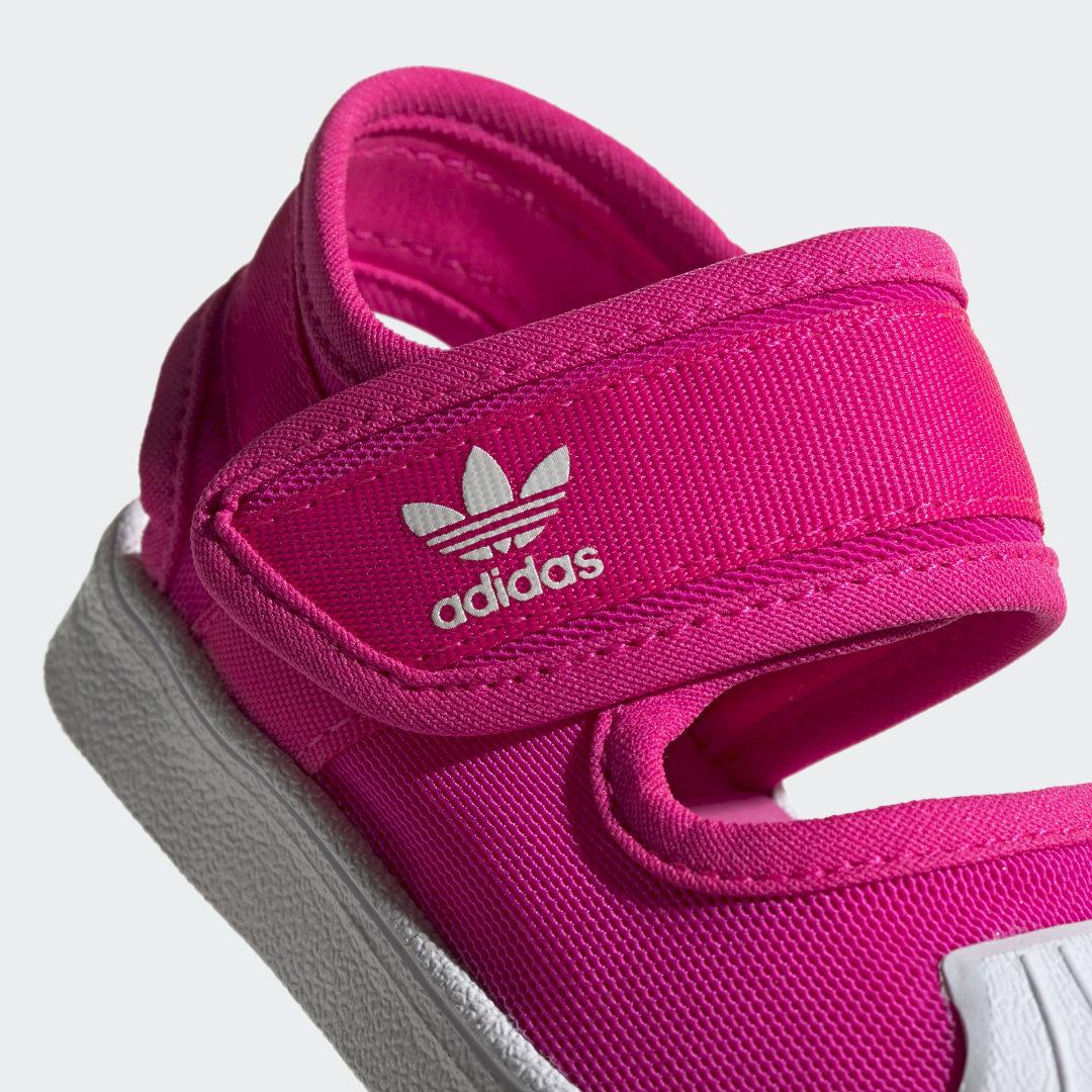 adidas Superstar 360 EG5712 04