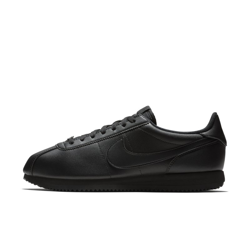Nike Cortez Basic 819719-001 01