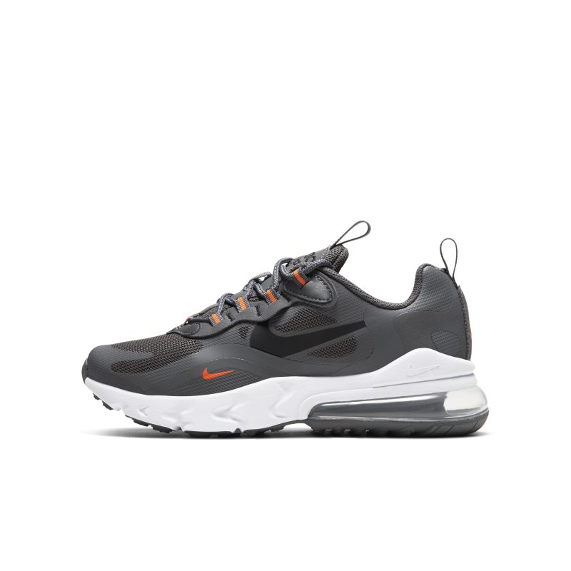 Nike Air Max 270 React CZ4197-001