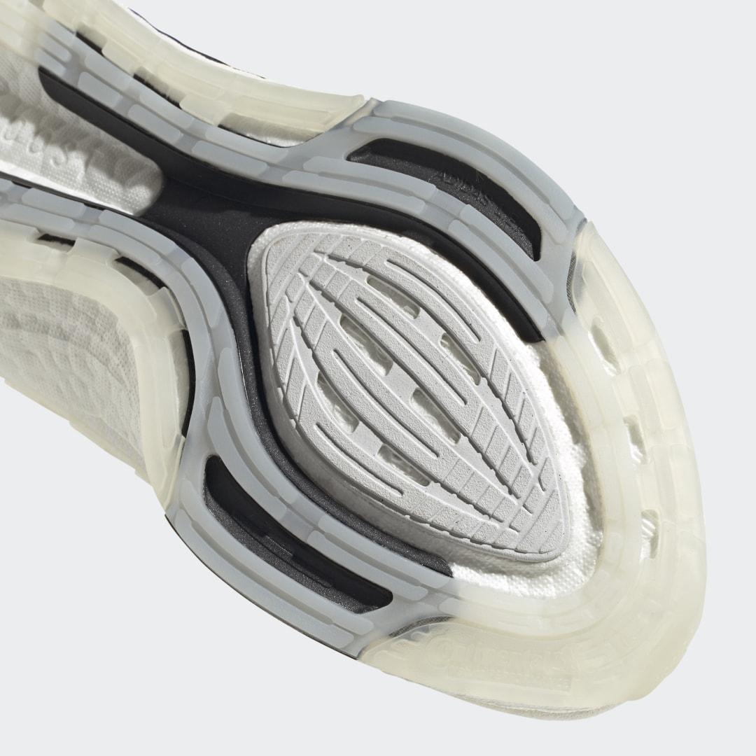 adidas Ultra Boost 21 Primeblue FX7730 05