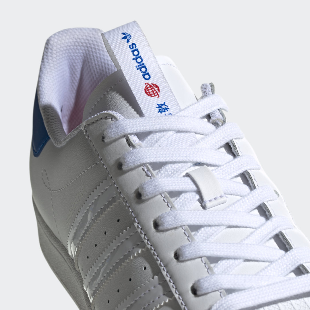 adidas Superstar FW2848 04