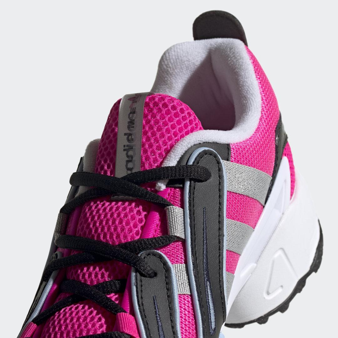 adidas EQT Gazelle EE5150 04
