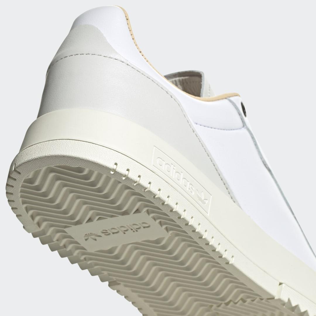 adidas Supercourt Premium FX5724 04