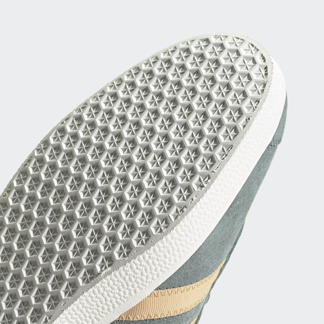 adidas Gazelle EF5588 05