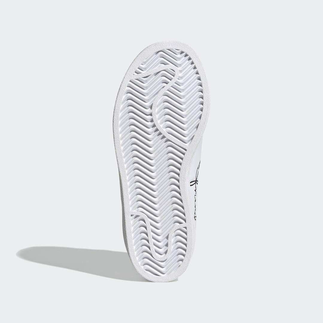 adidas Superstar Pure H00778 03