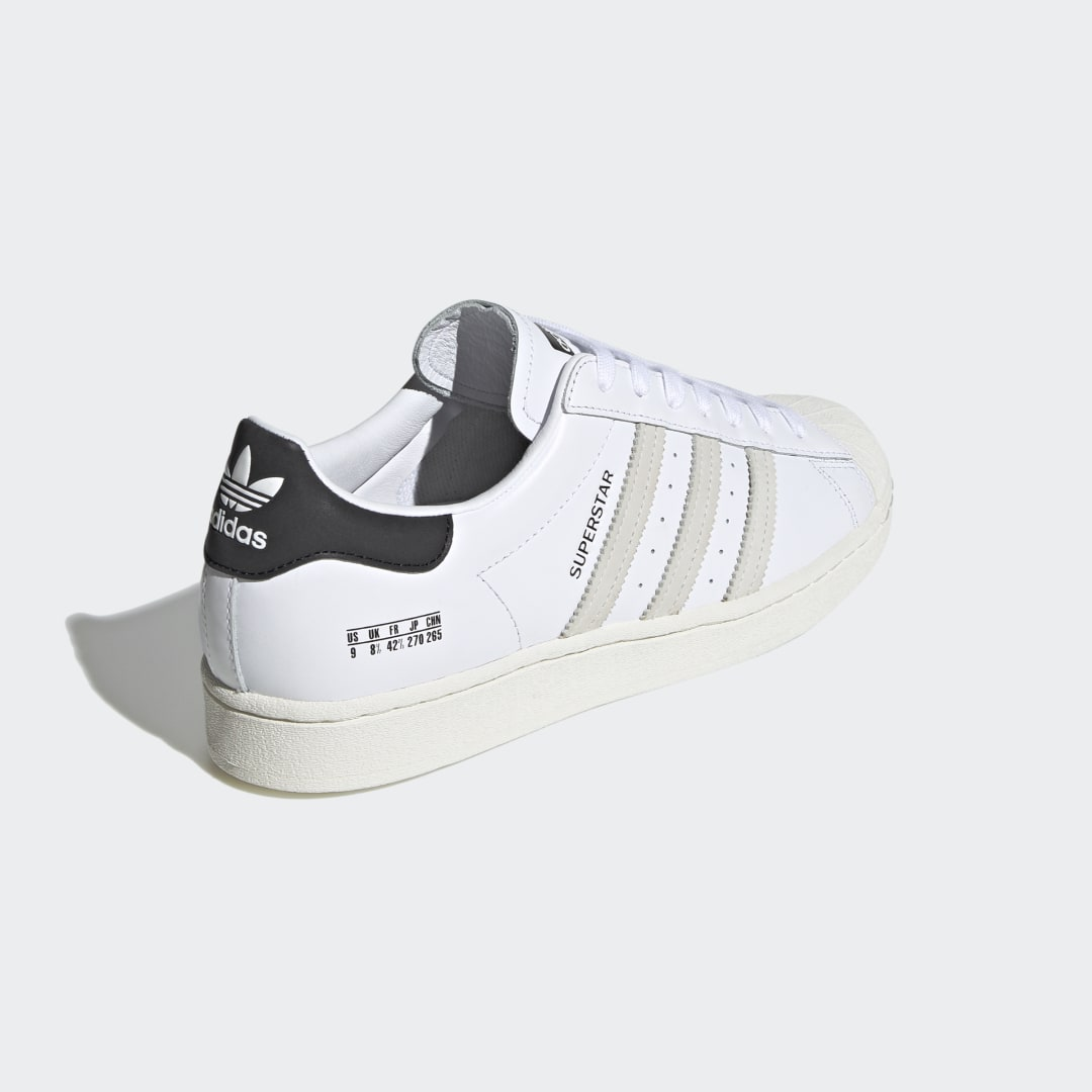 adidas Superstar FV2808 02