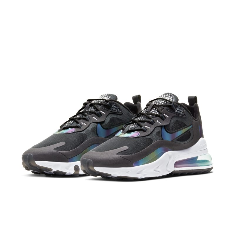 Nike Air Max 270 React CT5064-001 02